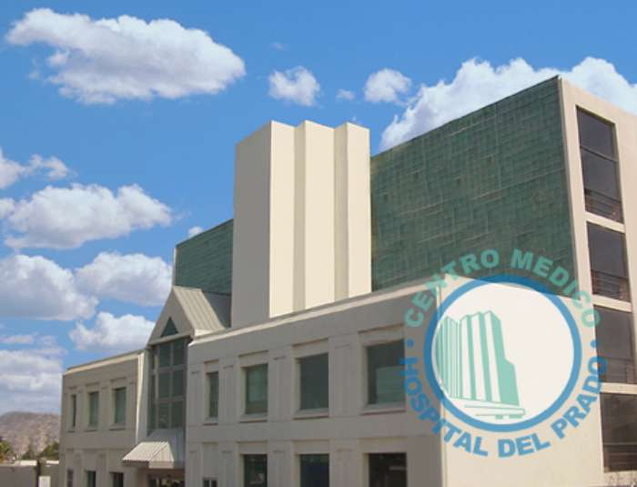 Stem Cell Center in Mexico