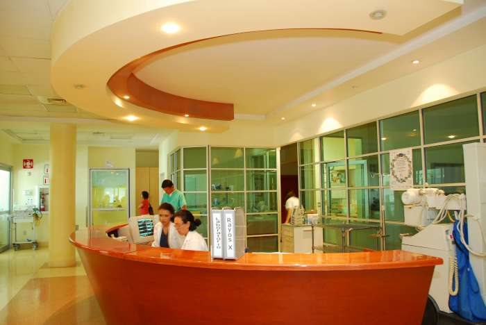 Del Prado Stem Cell Center